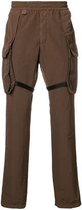 Alyx cargo trousers
