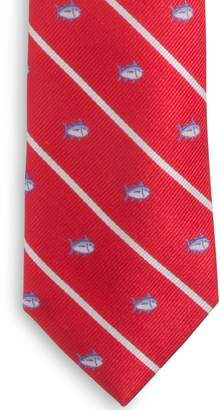 Southern Tide Gameday Skipjack Tie