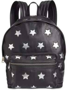 Steve Madden Star Backpack