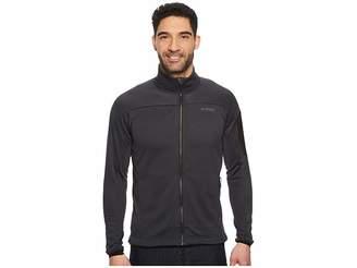 adidas Outdoor Terrex Stockhorn Fleece Jacket Men's Coat