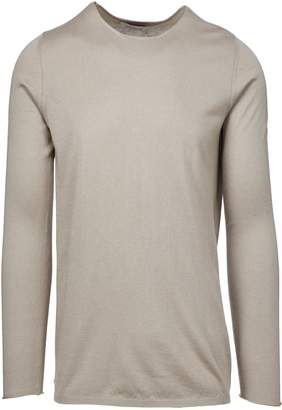 Laneus Slim-fit T-shirt