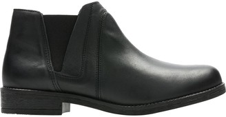 Clarks Demi Beat Boot - Women's