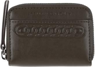 Stella McCartney Coin purses