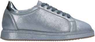 Brunello Cucinelli Low-tops & sneakers - Item 11545663MV