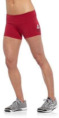Reebok CrossFit Las Cruces Short - 2 inch