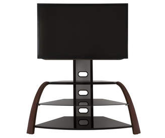 """AVF Kingswood TV Stand for TVs up to 55"""""""