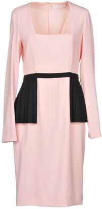 Genny Knee-length dresses - Item 34864729SO