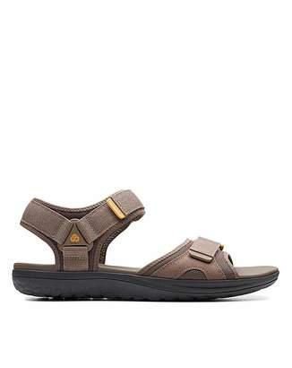 37adf373192c Clarks Sandals For Men - ShopStyle UK