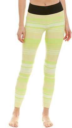 Koral Activewear Envy High-Rise Legging