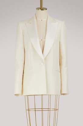 Pallas Tuxedo jacket