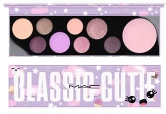 M·A·C MAC Cosmetics MAC Girls Classic Cutie Palette
