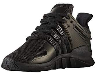 adidas Women's EQT Support Adv W Black/Sub Green
