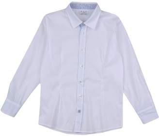 Aletta Shirts