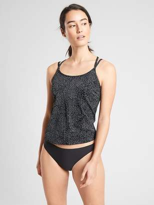 45d7aa338a64b Athleta Swimsuits For Women - ShopStyle Canada