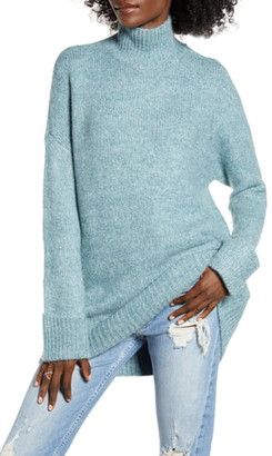 Vero Moda Berko Turtleneck Sweater