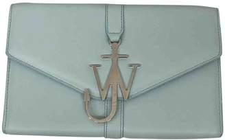 J.W.Anderson Leather Crossbody Bag