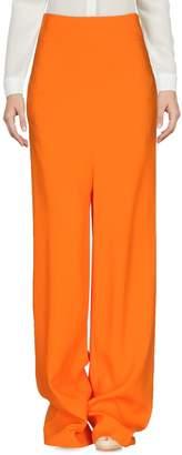 Simona CORSELLINI Casual pants - Item 36943070SQ