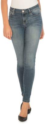 GUESS Eco Sexy Curve Skinny Jeans