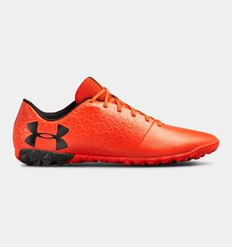 Under Armour Men's UA Magnetico Select TF Soccer Cleats