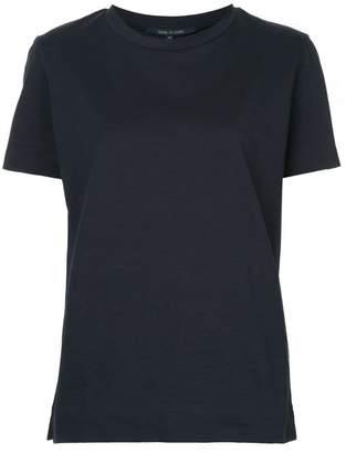 Sofie D'hoore Trust T-shirt