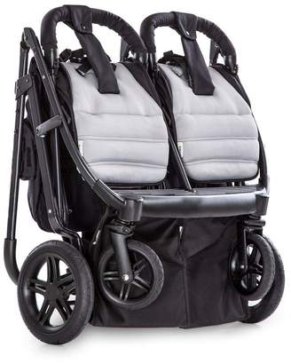 Hauck Rapid 3R Duo Twin Pushchair