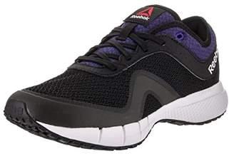 Reebok Women's Dmx Max Supreme Walking Shoe $34.66 thestylecure.com