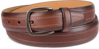 Chaps Men's Belt