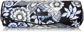 Vera Bradley Iconic On A Roll Case-Signature