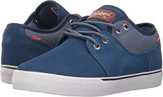 Globe Boys' Mahalo Skate Shoe