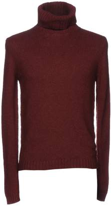 Crossley Turtlenecks - Item 39850963CH