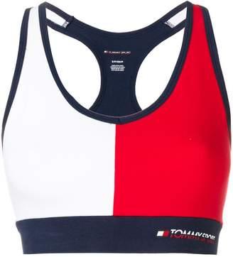 132f1bde0361f Tommy Hilfiger Women s Tops - ShopStyle