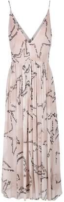 Atos Lombardini ATOS Long dresses