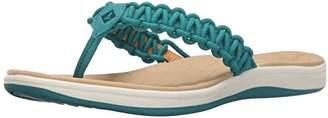 Sperry Women's Seabrook Current Flip Flop