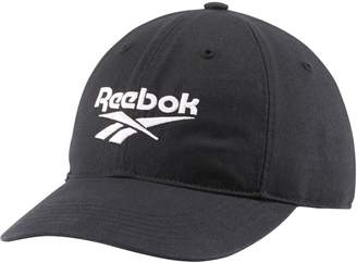 Reebok (リーボック) - キャップ [CL LOST & FOUND CAP]