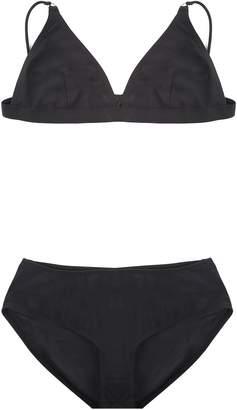 Acne Studios Hedea Techno-jersey Bikini