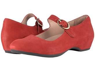 9cfd78a17282 Dansko Linette Women s Maryjane Shoes. 6pm.com