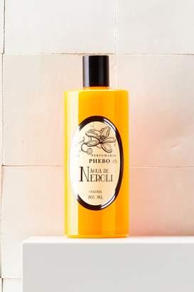 Phebo Aguas de Neroli 200 ml
