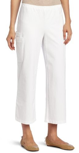 Neon Buddha Women's Day In The Life Ankle Pant