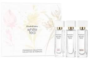 Elizabeth Arden White Tea 3-Piece Eau De Toilette Spray Gift Set