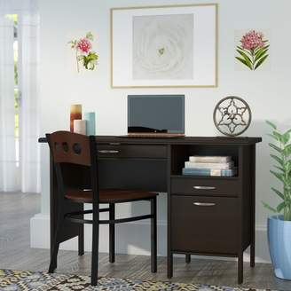 Andover Mills Shawnee Computer Desk