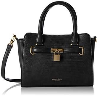 Marco Tozzi Women 2-2-61005-29 Handbag Black Size: