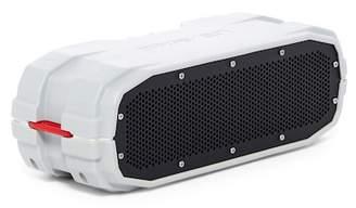 Braven BRV-X Portable Waterproof Wireless HD Bluetooth Speaker