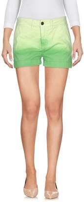 Franklin & Marshall Shorts - Item 36987109LT