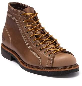Thorogood Portage Leather Boot