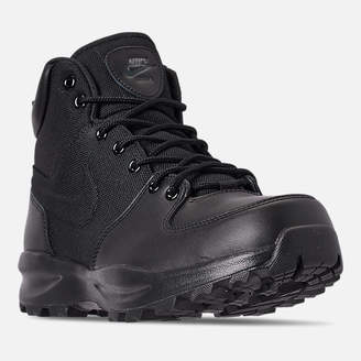 Nike Men's Manoa Boots