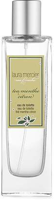 Laura Mercier Tea Menthe Citron Eau de Toilette