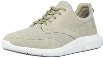 Aldo Men's Sanroman Fashion Sneaker