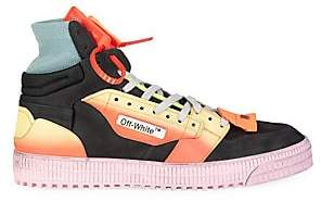 Off-White Men's Off-Court Sneakers