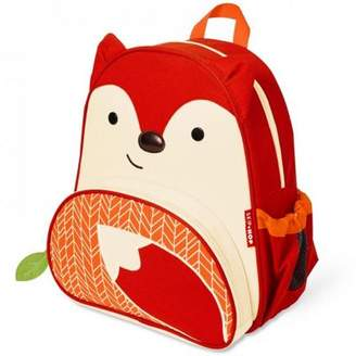 Skip Hop Zoo Backpack - Fox