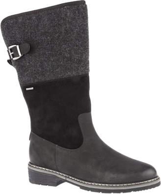 Blondo Venus Waterproof Winter Boots